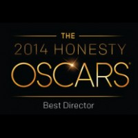 Honesty Oscars 2014: Best Director